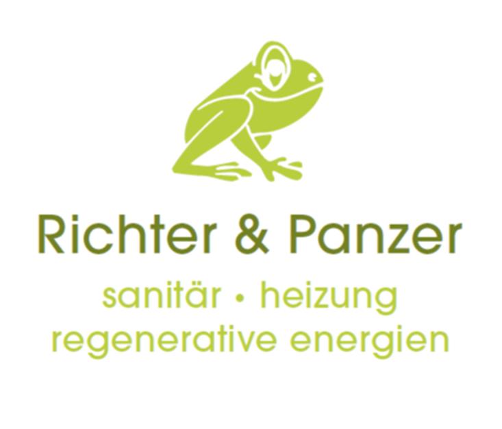 Richter-Panzer